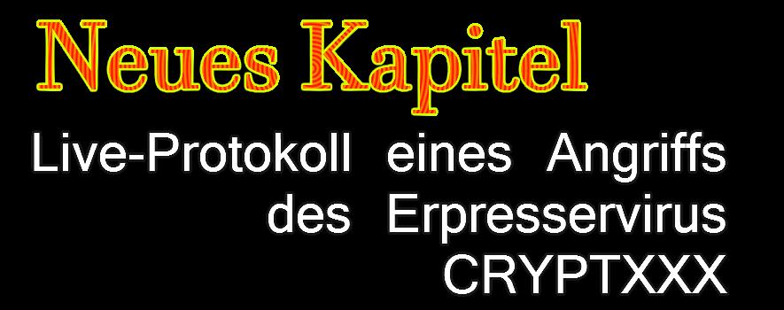 NeuesKapitel_trans02